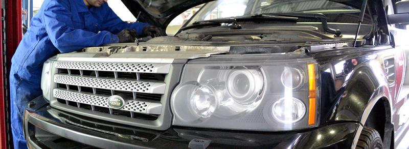 Range Rover Sport Диагностика подвески_1.6674e3eaab359d9a0b9839dc46a8828f166
